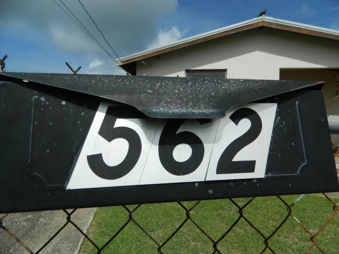 Ruby Park 562