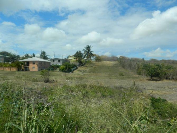 Pilgrim Road 2