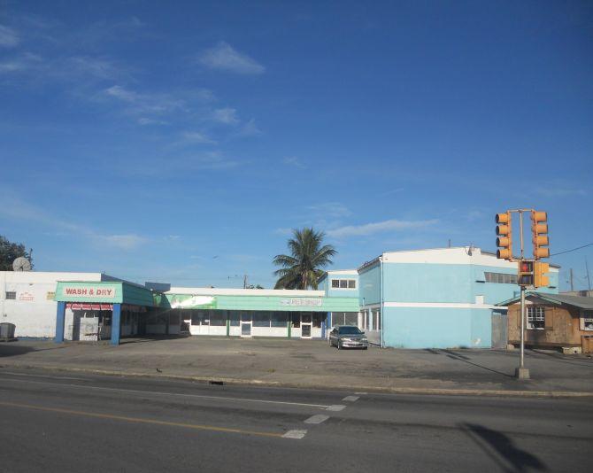 Westburn