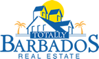 Totally Barbados Real Estate